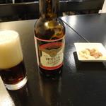 鎌倉 勝沼亭 - 鎌倉ビール