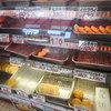 旭屋肉店 - 料理写真:揚げ物