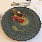 レストラン ラ トゥール -
