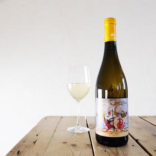 ソムリエ厳選日本ワイン&自然派ワインやオーガニックドリンク♪