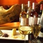 本格グリルBBQとワイン THE HERBS -