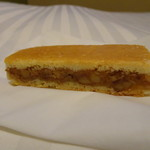 横澤パン - クルミクッキー