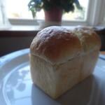 ブレッド コード - プレミアム食パン「リッチ」ミニ
