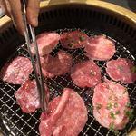 味ん味ん - 料理写真: