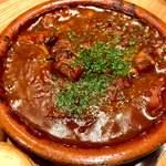 食彩Kikumizu -