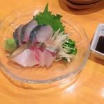 和食バル ふるぼ -