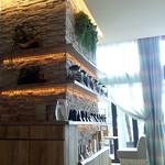 Hale Lani Terrace -