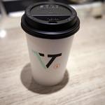 ヴァーヴ コーヒー ロースターズ - クイックカップ12オンス~☆