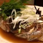新宿漁港 個室居酒屋 空のとりこ -