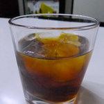 上海阿福 - 紹興酒