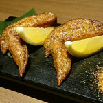 個室×鶏バル Grill Chicken Market -