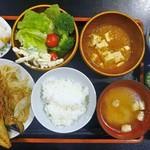 ぶう太郎 - 料理写真: