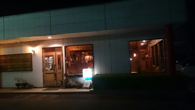 モンテロ相生店>