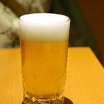 82382579 - 越乃米こしひかり仕込みビール