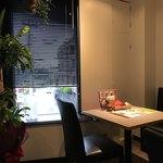 kim's Kitchen -