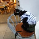 VIA-cafe -