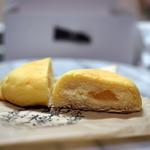 82394470 - ひろしま檸檬パン