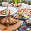 RIGOLETTO ROTISSERIE AND WINE - メイン写真: