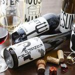 イカリヤ食堂 - 二人のソムリエが提案するワインの楽しみ方