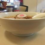 赤坂味一 - 丼