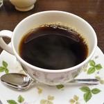 82404881 - ウエッジウッドのカップ&ソーサー