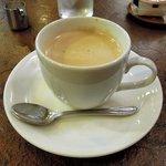 82406191 - 札幌 新倉屋 「コーヒー」