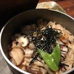 とりや小次郎 - 料理写真: