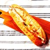 ニシパン - 料理写真: