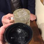 TACHIGUI SAKABA KINJISHI -