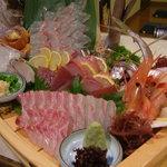 みのひろ - 料理写真: