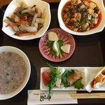 中国菜 老饕 - 料理写真: