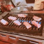 肉匠豊乃 -
