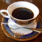 嵐山茶寮 - 季節のブレンド(*´∀`)