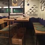 瑞kitchen -