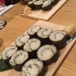 お籠り個室と彩りなだれ寿司 瑞Kitchen -