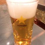 82417941 - ビール