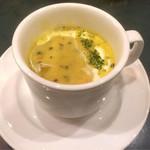 82417942 - スープ