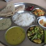 カフェと印度家庭料理 レカ - スペシャル