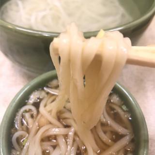 桂ちゃん - 料理写真:
