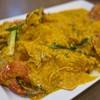 Somboon Seafood - 料理写真: