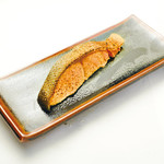 だよね。 - 北海道産銀鮭