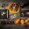 イタリアン カフェ&ワインバル GB 立川店 - 料理写真: