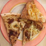 82434980 - ピザが食べ放題300円(税別)