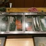 たか鮨 - 料理写真: