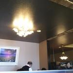 松乃木飯店 -
