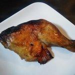 九戸屋肉店 - 料理写真:ローストチキン