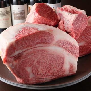 【近江牛専門店】ならではの価格と質に納得