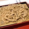 juuwarisobachihanaan - 料理写真:天ぷら定食