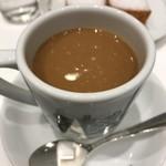 イノダコーヒ -
