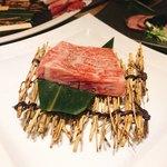 焼肉 肉縁 -